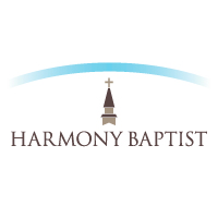 Harmony Baptist Church
