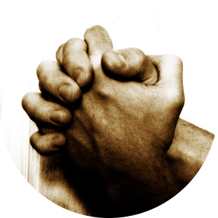 prayer-request-image